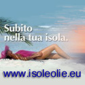 Isole Eolie o Lipari www.isoleolie.eu